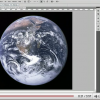 Photoshop 101, Episode 1 – Introduction to Photoshop