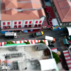 How To Create a Tilt Shift Look