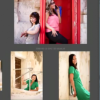 How-to Batch Resize and Resave a Group of Images