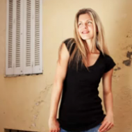 How-to Blur the Background in a Photo